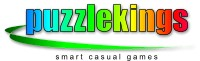 puzzlekings logo small